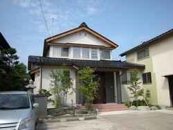 施工例 西村様邸増改築工事 2007,10 002.jpg