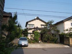 施工例 西村様邸増改築工事 2007,10.jpg