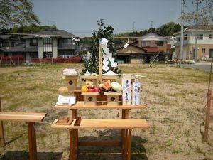 岡本邸新築工事 003.jpg