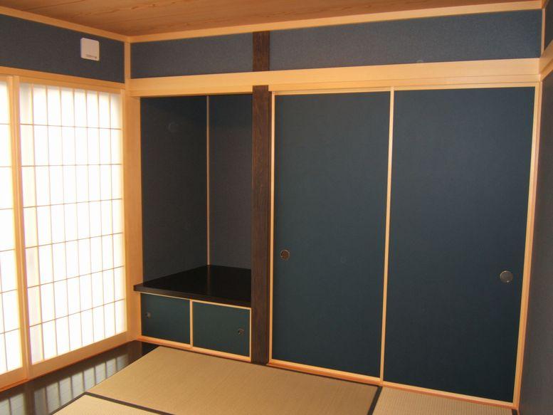 http://nagaokakoumuten.com/DSCF1726.JPG