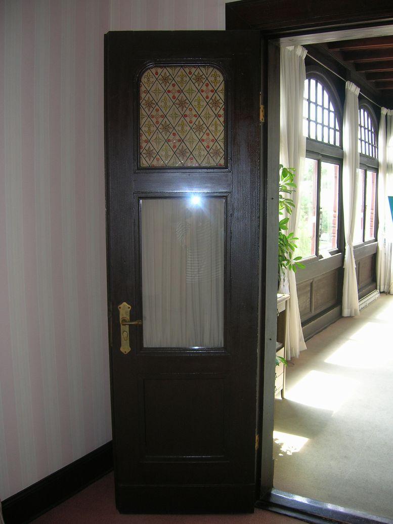 http://nagaokakoumuten.com/DSCN1182.JPG