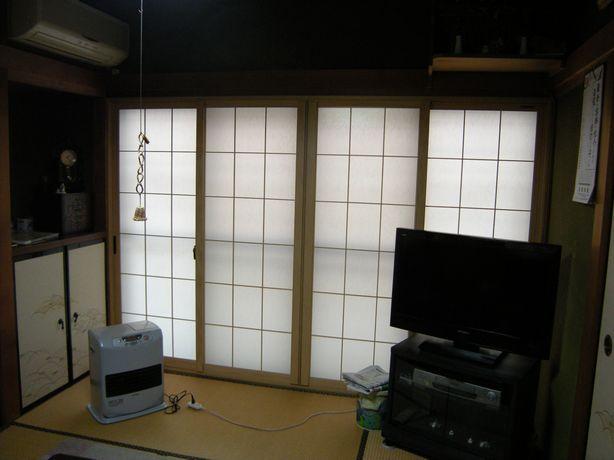 http://nagaokakoumuten.com/DSCN1334.jpg