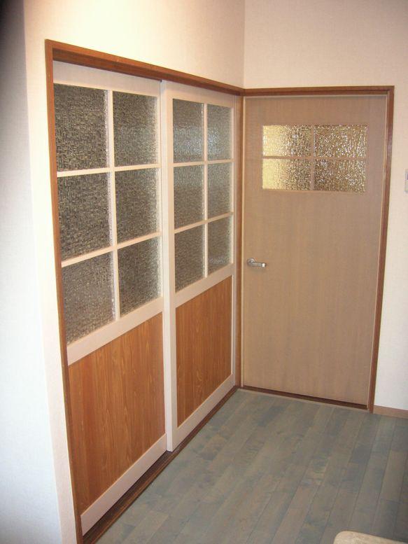 http://nagaokakoumuten.com/DSCN2604.JPG
