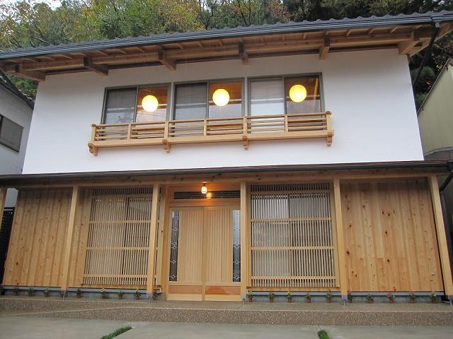 http://nagaokakoumuten.com/IMG_1658.jpg