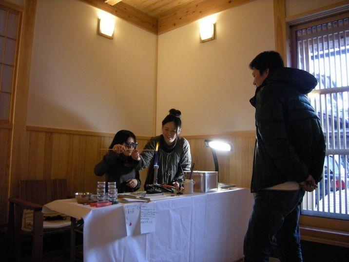 http://nagaokakoumuten.com/assets_c/2010/01/DSCN1265-thumb-716x537.jpg