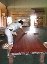 http://nagaokakoumuten.com/assets_c/2010/09/DSCF2294-thumb-200x267.jpg